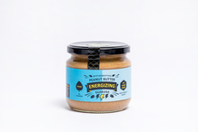 Φυστικοβούτυρο Guarana - Peanut butter Guarana